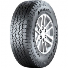 Шины Matador MP72 Izzarda 2 A/T 205/70 R15 96T